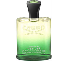 Original Vetiver - Man