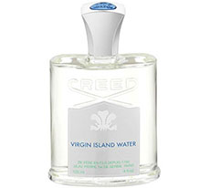 Virgin Island Water - Unisex