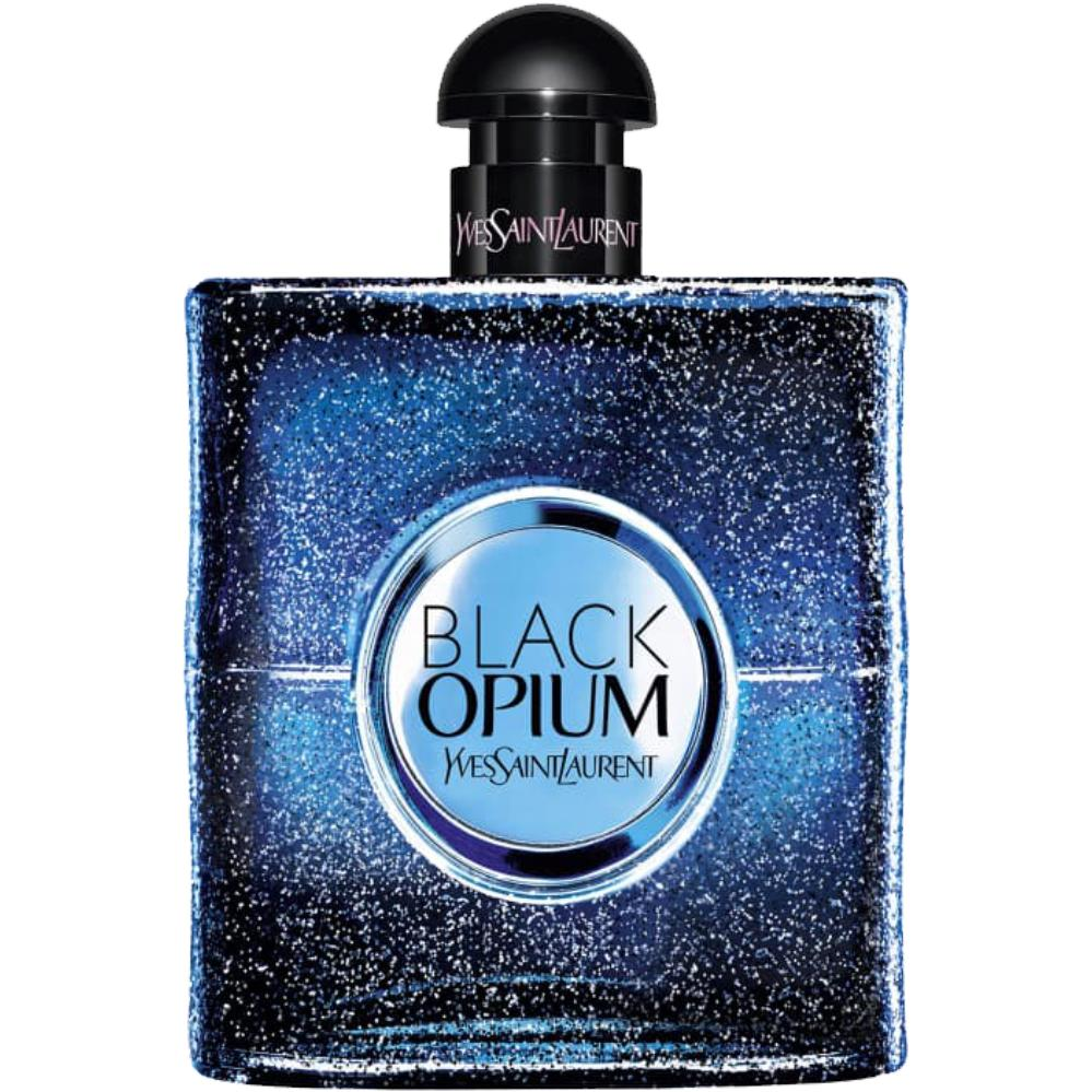 Black Opium - Intense - Woman