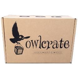 Afbeeldingsresultaat voor owlcrate