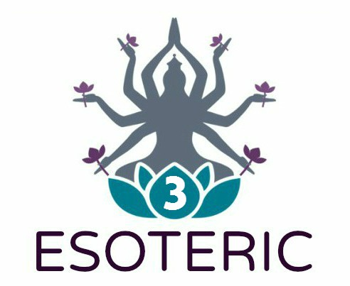 The ESOTERIC Bimonthly Box $49 95