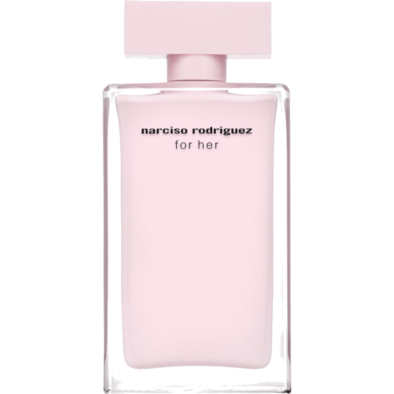 Narciso Rodriguez for Her - Woman