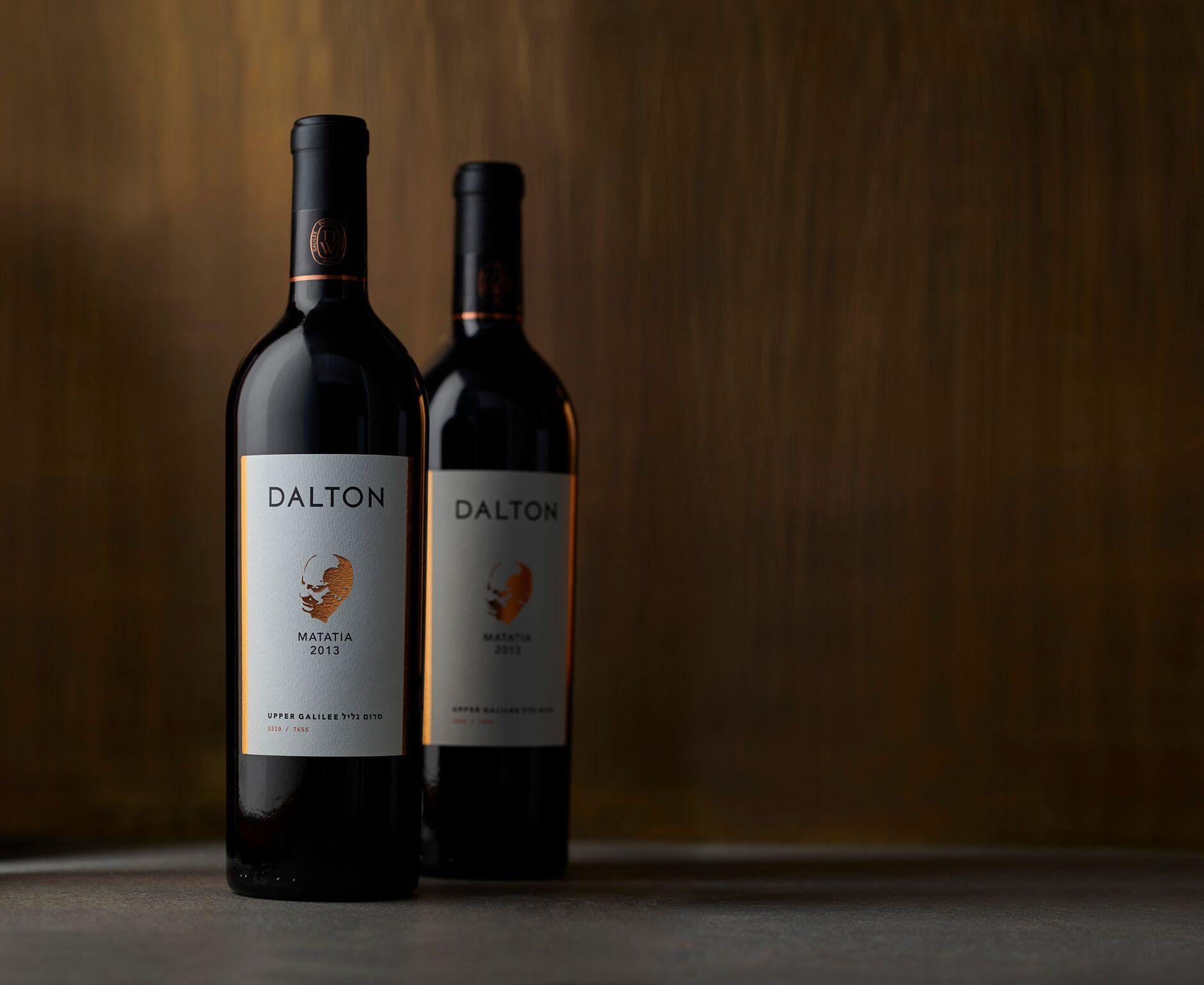 Cellar Master Wine Club at KosherWine.com
