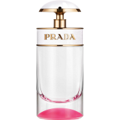 Prada Candy Kiss - Woman