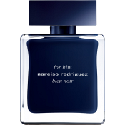 Narciso Rodriguez for Him - Bleu Noir - Man
