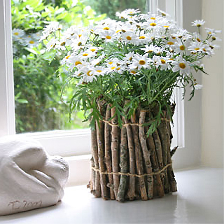 My garden box subscribe - Unusual planters for outdoors ...