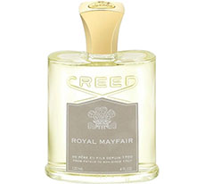 Royal Mayfair - Unisex