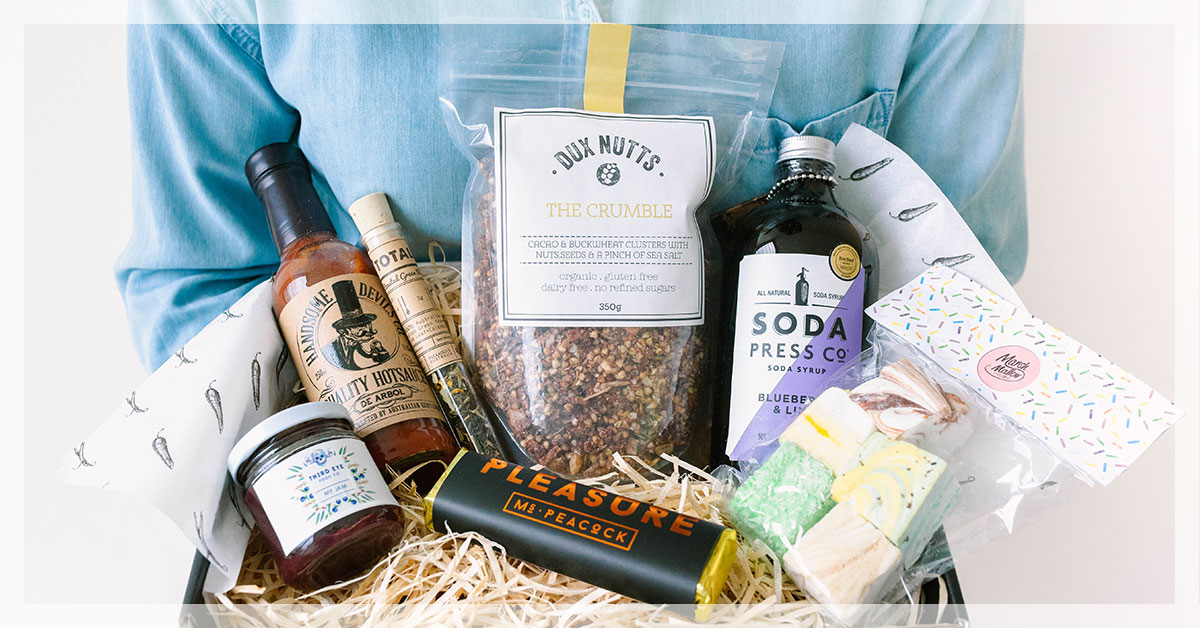 Chilli vanilla australian gourmet food subscription box gift chilli vanilla australian gourmet food subscription box gift hampers contact us negle