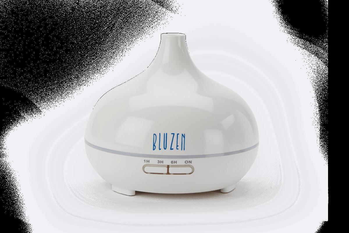 Bluzen Shop Product