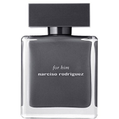 Narciso Rodriguez for Him - Man