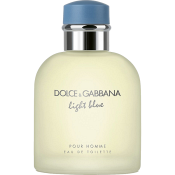 Light Blue  Pour Homme - Man