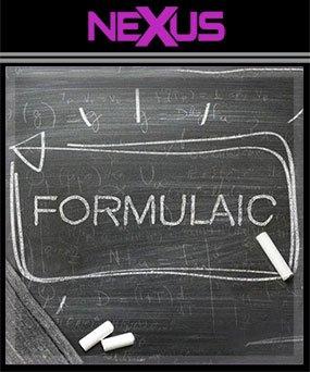 Formulaic Round