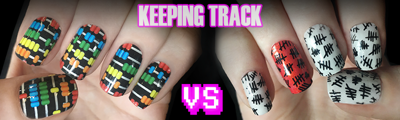 View the Keeping Track NX Recap!