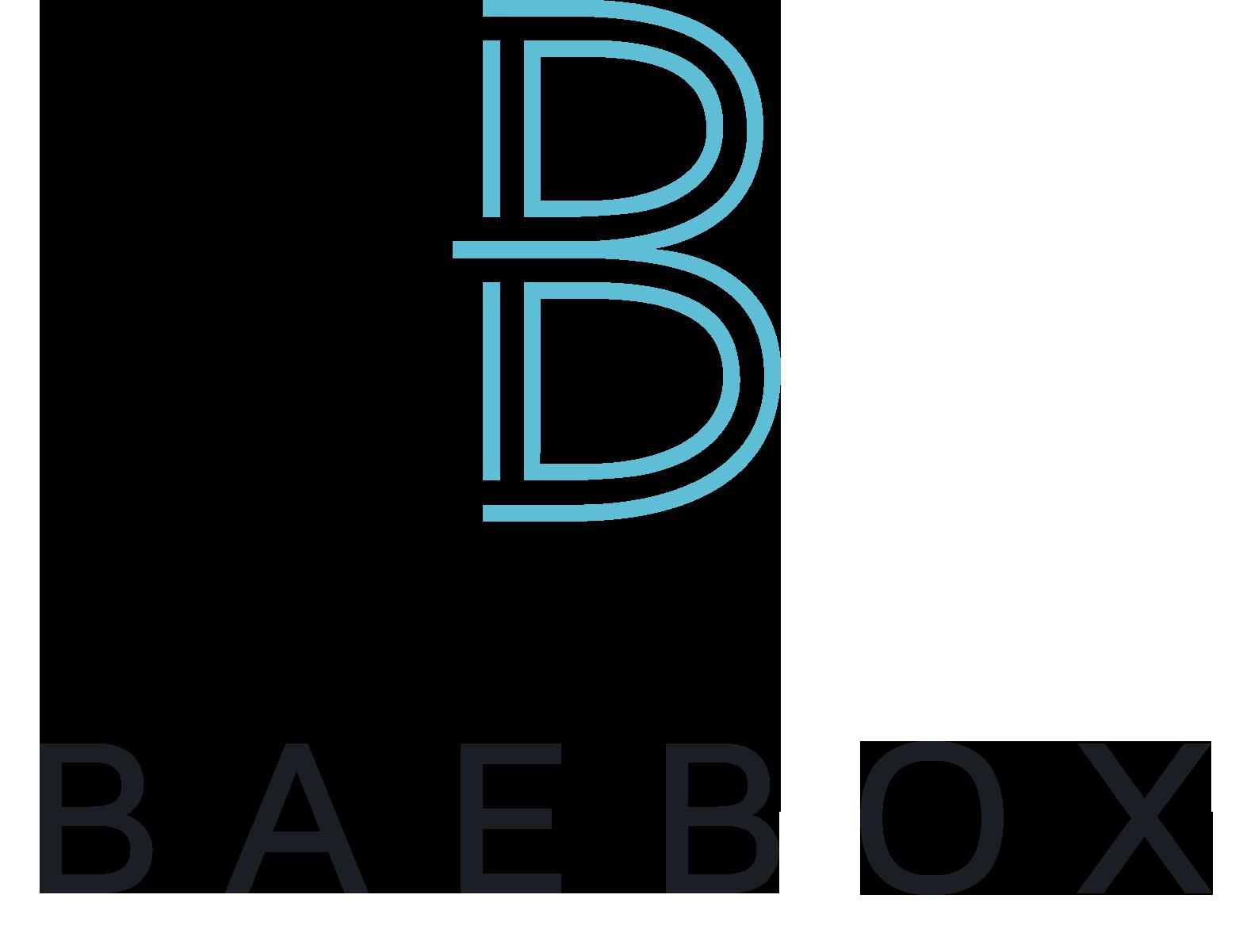 (c) Baebox.co.uk
