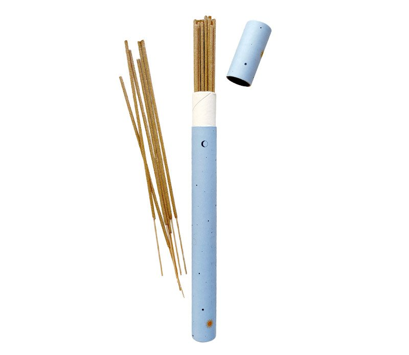 Full Moon Ritual Incense