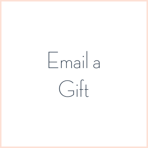 Email a Gift