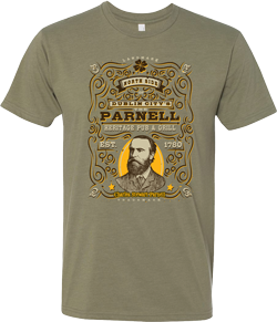 The Parnell