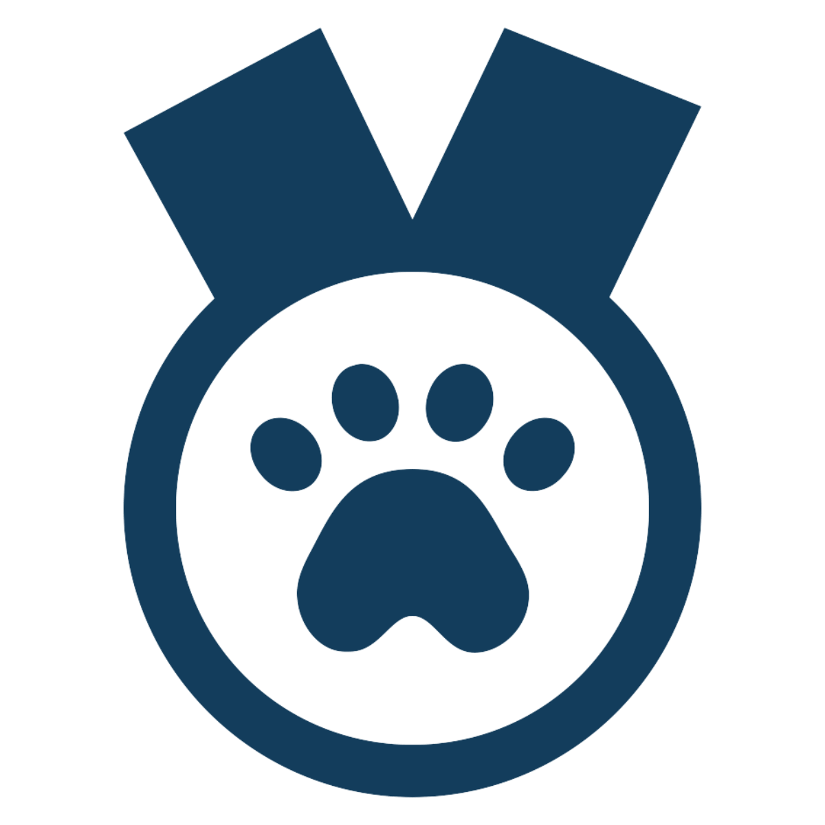 2018 Pet Care Innovation Prize Winner, #1 Rated
