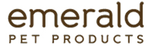 emeraland pet products