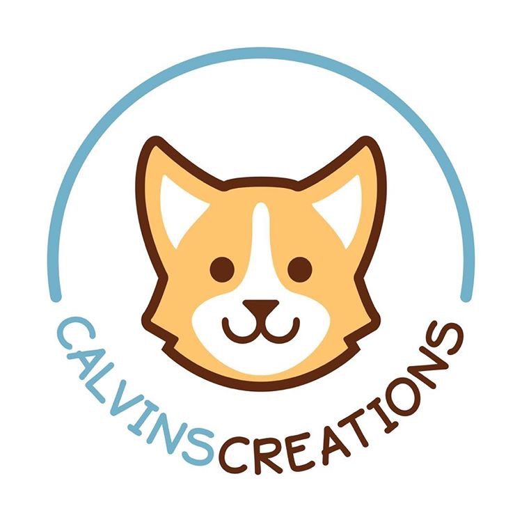 Calvin's Creations