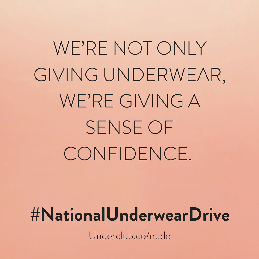 underwearness facts