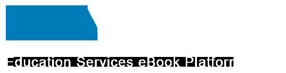 DELL-EMC Education Services