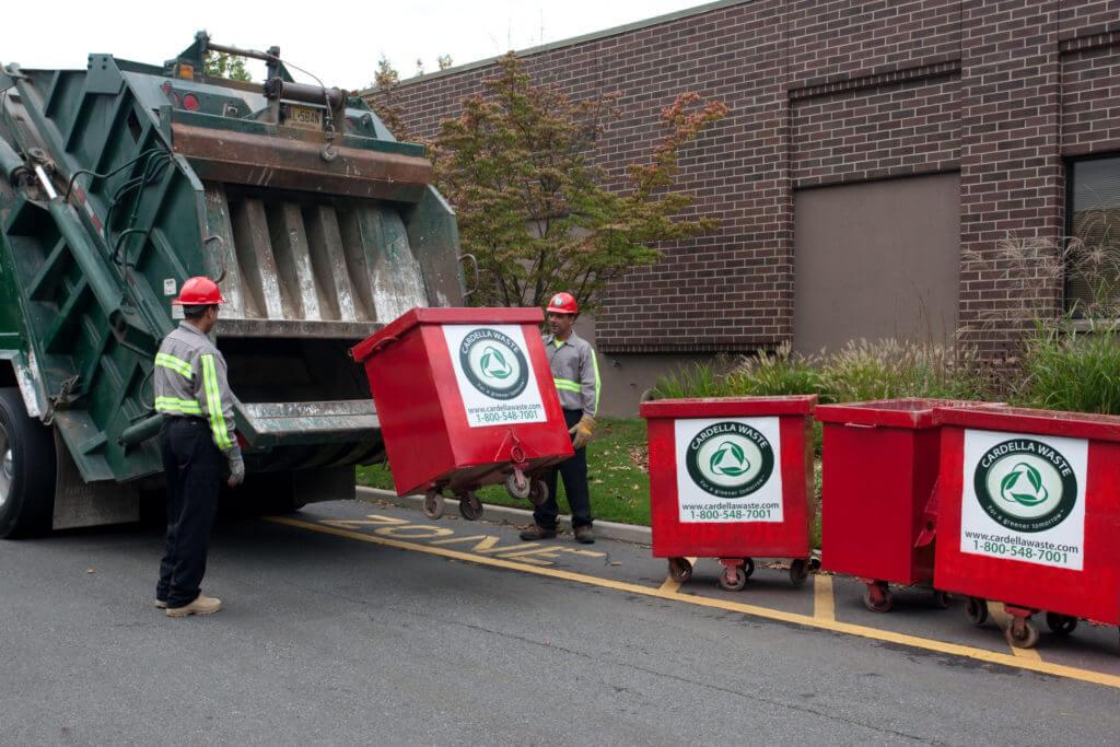 Dumpster Rental Services For Nj Amp Ny Rentdumpsters Com