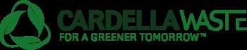 Cardella Waste Logo