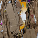 Cardella Waste Paper Recycling Services