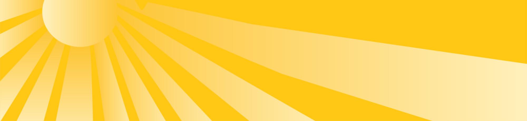 sun-burst-web