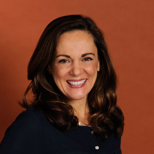 Monique deMaio - onDemand CMO