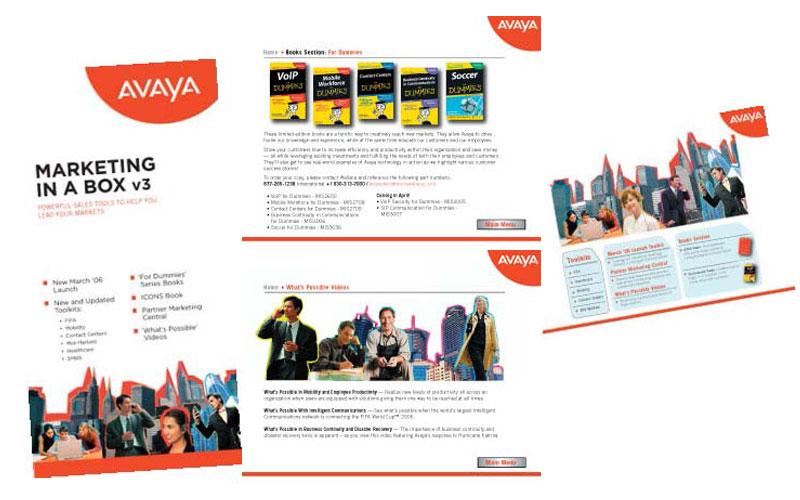 avaya-samples-large