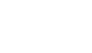 Total Hearing Care Logo White