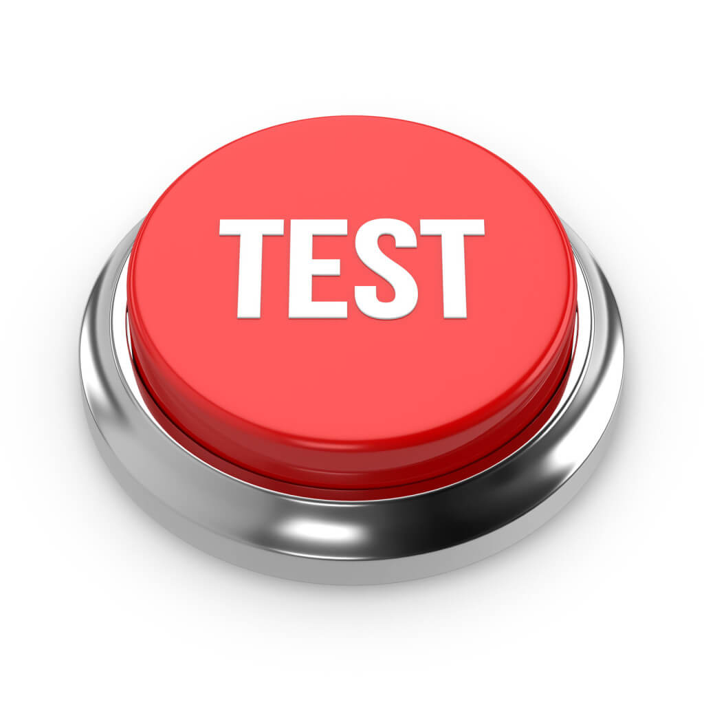 test image courtesy of arcos-creator.com