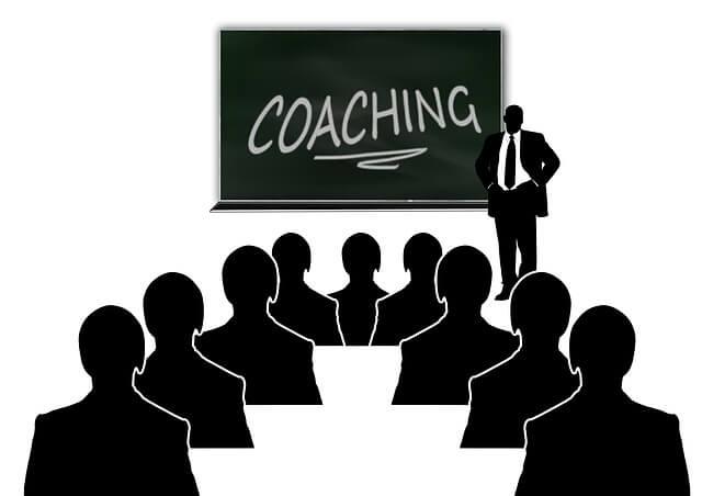 Leadership Coaching - onDemand CMO