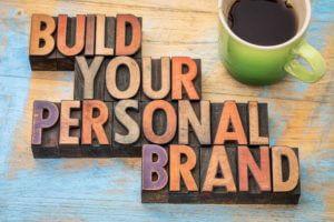 B2B Personal Branding - onDemand CMO