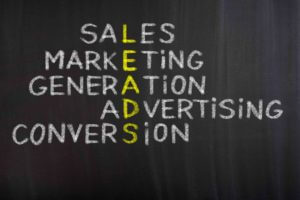 B2B Lead Generation - onDemand CMO