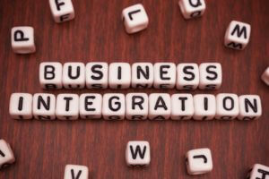Merger Acquisition Transition - onDemand CMO