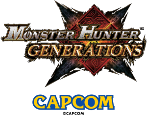 MONSTER-HUNTER-T-SHIRTS-OLCAPCOMIMAGE