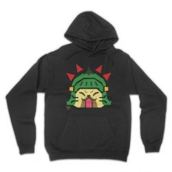 Palico Icon Hoodie