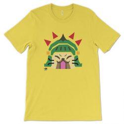 Palico Icon T-Shirt