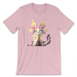 Mini Mizutsune T-Shirt