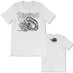 Limited Edition Mizutsune T-Shirts