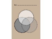 Bacteria vs viruses editable venn diagram template on creately 475 ccuart Image collections