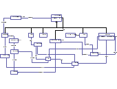 Restaurant Domain Model | Editable UML Class Diagram ...