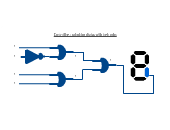Logic Gate Templates