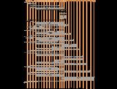 Sequence Diagram (UML) Templates