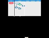 Network Diagrams Templates