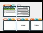 Class Diagram (UML) Templates