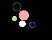 UI Mockups Templates